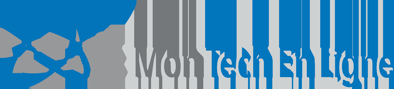 Service informatique à domicile et en entreprise - Mon tech en ligne
